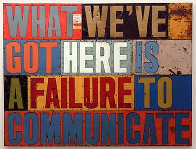 Employee Engagement Communication Breakdown Campus To Career