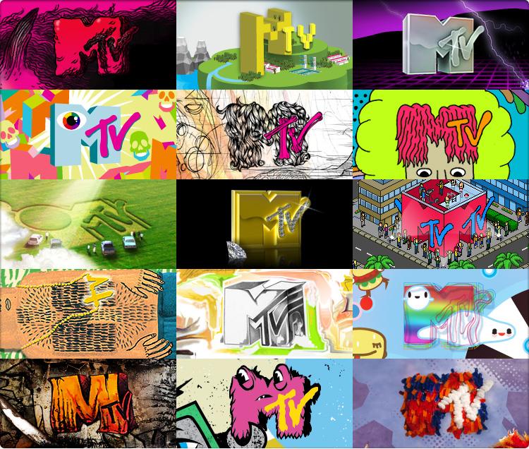 «MTV Россия»: как культовый бренд стал просто кнопкой на пульте, которую не жалко? Мнение героев индустрии развлечений нового поколения