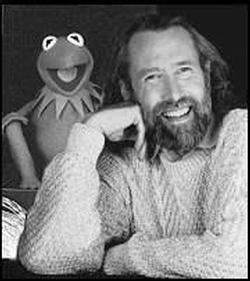 jim henson pictures muppets from spacejim henson vs stan lee, jim henson productions, jim henson death, jim henson world of puppetry, jim henson intro, jim henson's the storyteller, jim henson pictures logo 1997, jim henson vs, jim henson imdb, jim henson characters, jim henson's labyrinth book, jim henson history, jim henson studios, jim henson saturday night live, jim henson pictures muppets from space, jim henson alice in wonderland, jim henson kermit statue, jim henson company, jim henson pictures, jim henson pictures logo