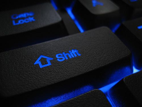 Image result for shift