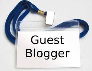 Guest Blogger Guidelines – Campus To Career