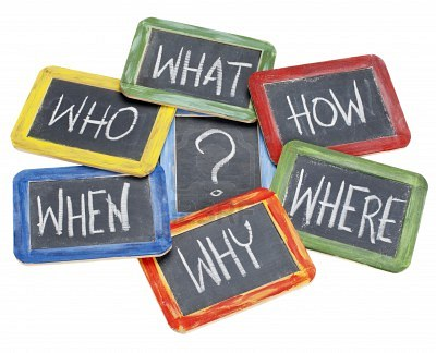 https://campustocareer.files.wordpress.com/2012/08/10714087-what-when-where-why-how-who-questions-white-chalk-handwriting-on-vintage-slate-blackboards-in-color.jpg?w=1200