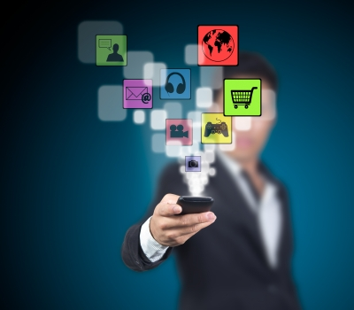 Top 10 Job Hunting Smartphone Apps   Better Jobs Faster