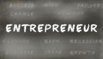 EntrepreneurFailFeature