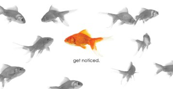 Expand your Employability: 3 Killer Ways to Get Noticed and Get Hired
