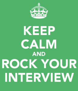 keep-calm-and-rock-your-interview
