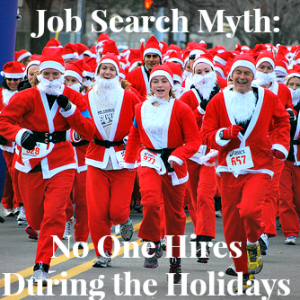 holiday-job-search1-300x300
