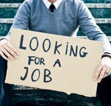 most-unemployable-majors%20