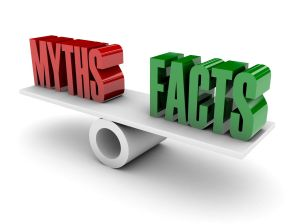 Myths-and-Facts