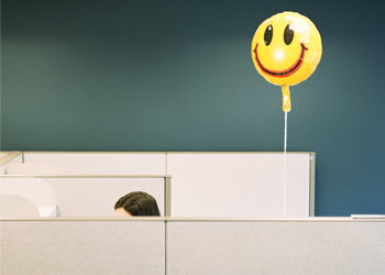 happy-at-work