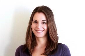 Sarah Landrum