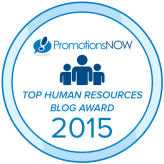 Promotions-Now-Top-HR-Blogs-2015-164x164