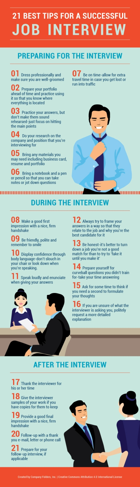 graphic-design-interview-tips1