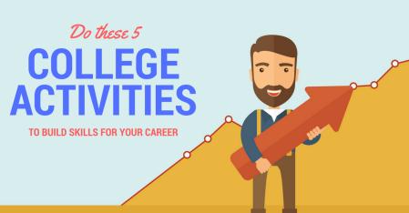 5-college-activities