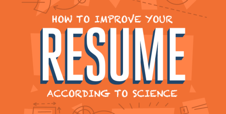 Improve-Resume-According-to-Science-Header
