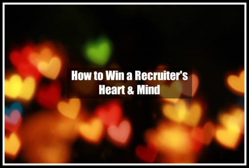 Win-recruiters-heart-and-mind